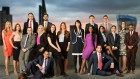 The Apprentice Series 13 - 2017
