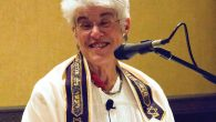 Rabbi Judith Haputman