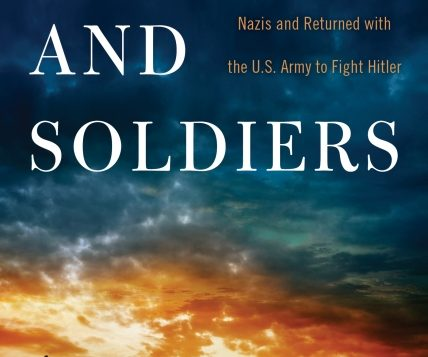 ART-Soliders book cover