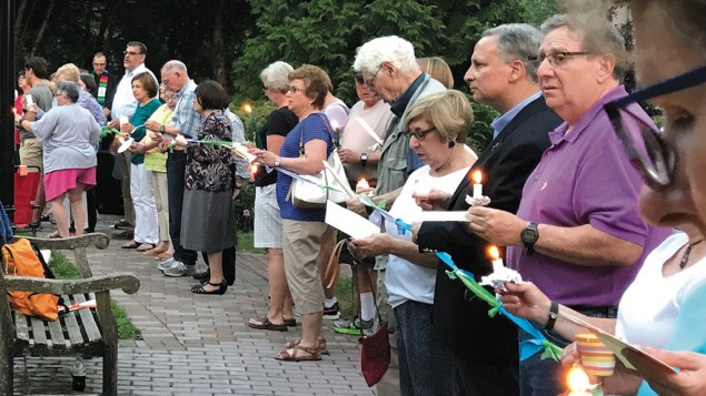 BL05-F-Prayer-Rally-in-a-Circle-with-Candles
