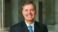 C01-F-NEW-Senator-Lindsey-Graham