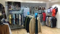Norwood\s new boutique shop