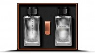 JB-Fragrance-Gift-Pack-Front-Latest