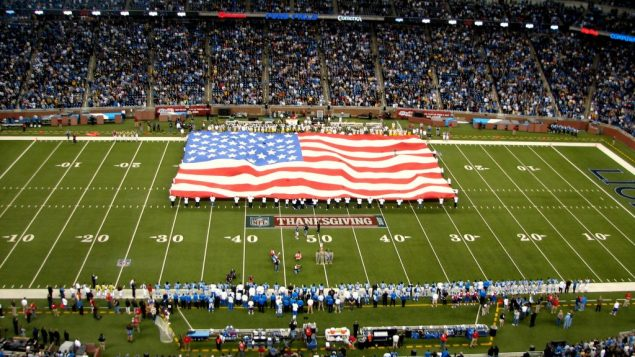 NFL - National_Anthem