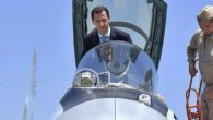 Syria-Let-Assad-in-A_Horo-2-e1498892406472-1024x640