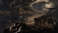 The_fall_of_Babylon;_Cyrus_the_Great_defeating_the_Chaldean_Wellcome_V0034440