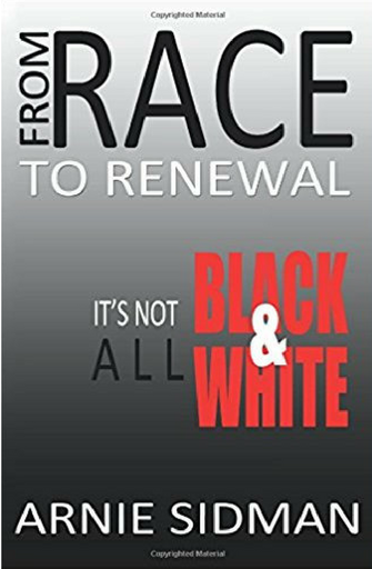 race-to-renewal
