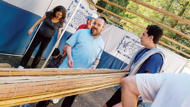 BL09-F-valley-sukkah-20171001_135008
