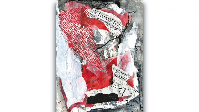 C04-F-Red-Mess-mixed-media-2