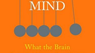 IS-KenStein mind book cover