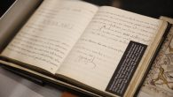 YIVO Unveils Lost Jewish Documents Thought To Have Been Destroyed During The Holocaust