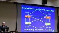NEWS-Radow Lecture