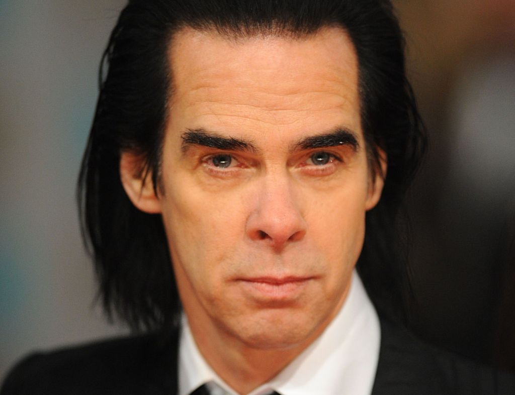 Aussie singer Nick Cave: BDS pressure made me perform in Israel
