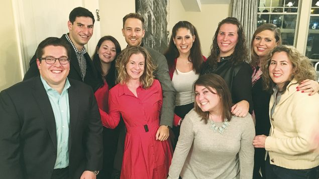 BL05-F-Group--JNF-in-fanwood-IMG_3203