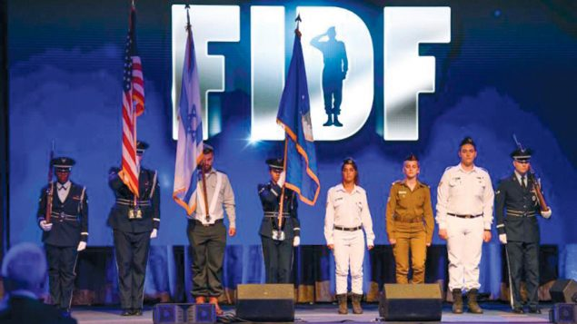 BL06-F-american-and-IDF-soldiers3