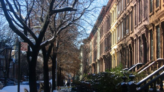 Bed-Stuy_in_the_Snow