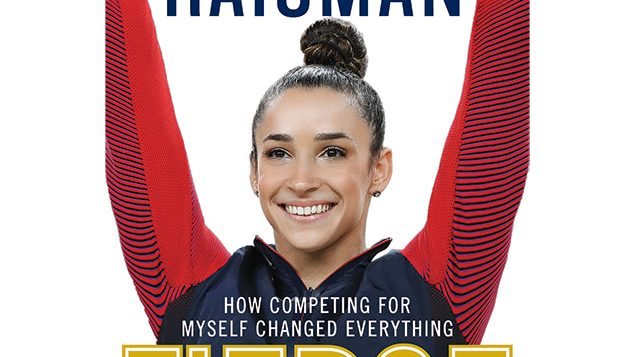 C15-Raisman_Fierce_9780316472708_Cover
