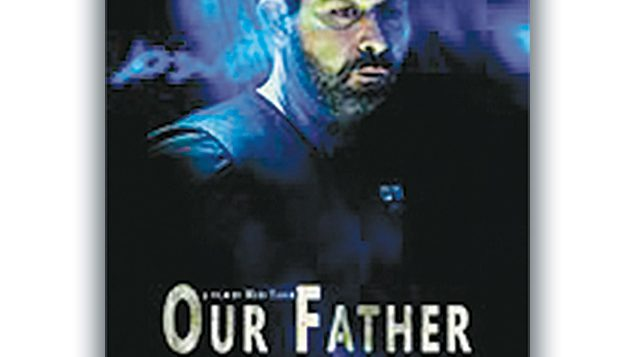 C20-Our-Father-Poster