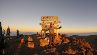 HW-Kilimanjaro Jared King