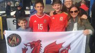 SP-Wales family