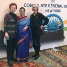 06-Indian-consulate-MG_8695