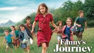 C02-Fanny's-Journey-photo