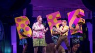 SpongeBob SquarePantsThe Broadway Musical for Everyone