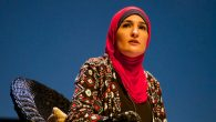 Islamophobia_Discussion_with_Linda_Sarsour,_Ingrid_Mattson,_and_Imam_Zaid_Shakir_(27783615831)