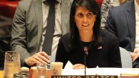 NEWS-Jerusalem Nikki Haley web