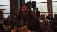NEWS-USCJ Kvetch amy fish