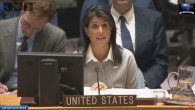 Nikki Haley screen grab
