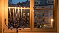 menorah-germany