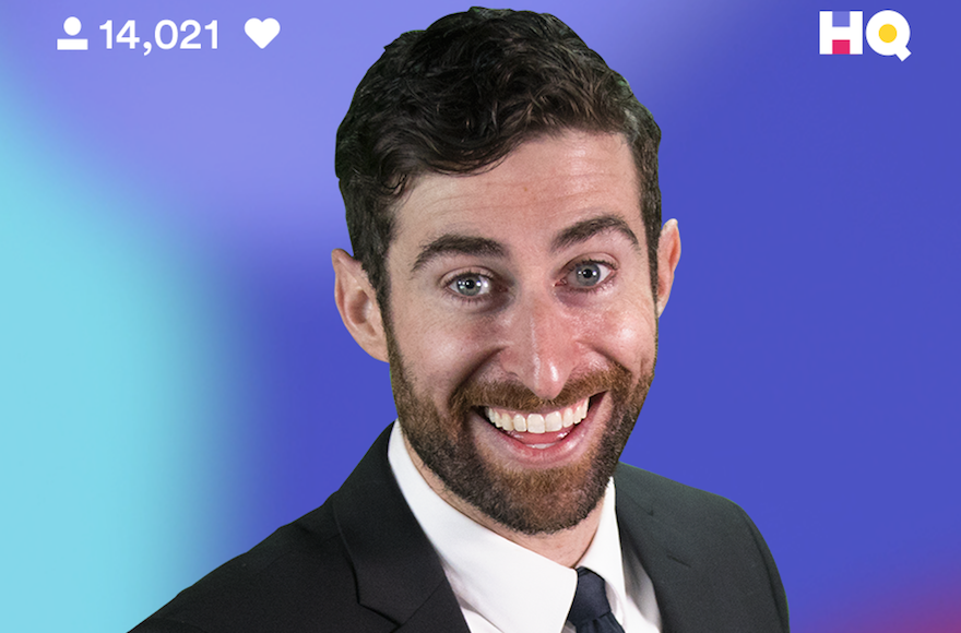 HQ Trivia Is Coming to Android on New Year's Day