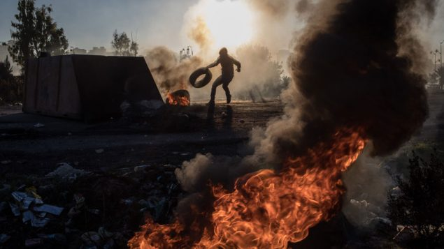 westbank_riot