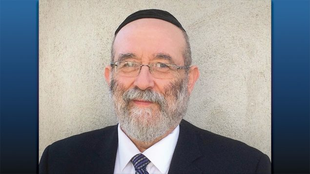 16-2-F-Rabbi-Zohn-Picture