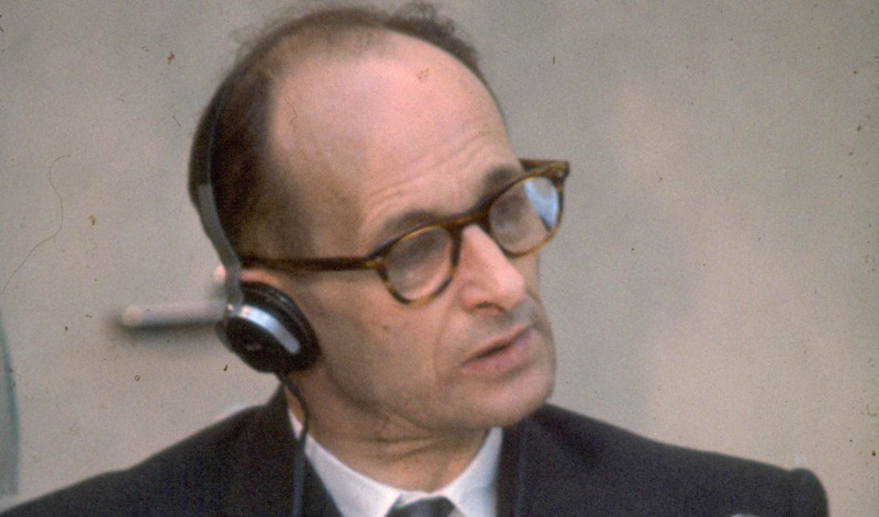 Adolf_Eichmann_at_Trial1961(1)