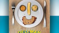 C10-Deli-man-film