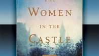 C14-womeninthecastle