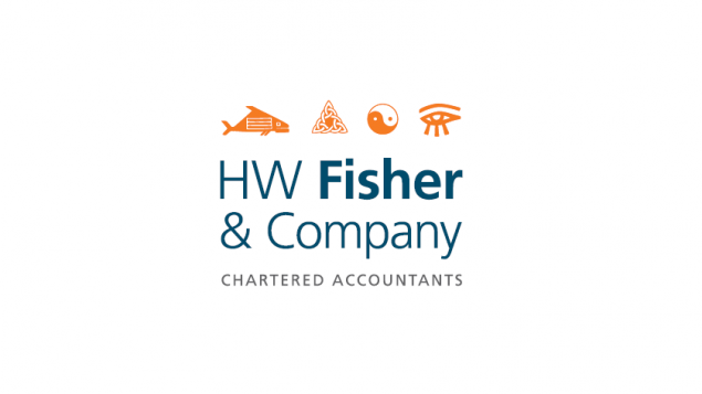 HW Fisher and Company