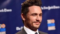 James-Franco-GettyImages-880553292-1