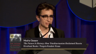OP-Kirtz masha gessen national book awards