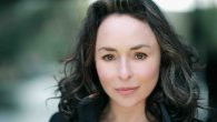 TURN - SAMANTHA SPIRO