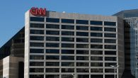 Jeff Zucker Named New Chief Executive At CNN