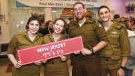 16-3-F-Bergen-County-Lone-Soldiers-at-Yom-Siddurim