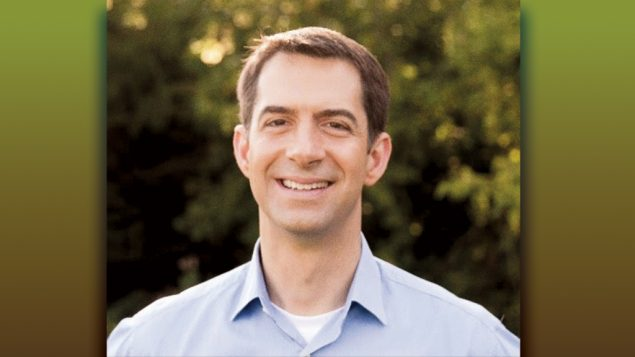 16-r--F-tom-cotton(5)