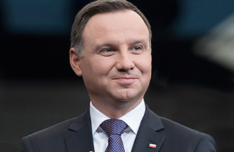 Polish president to sign controversial Holocaust bill into ...