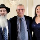 BL10A-F-moshe-and-limor