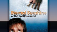 C06-eternal-sunshine-
