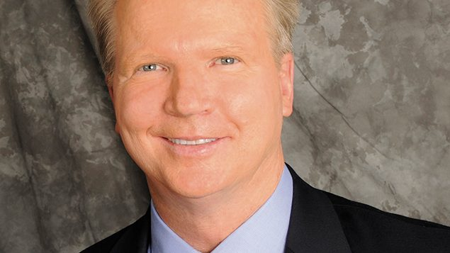 C14-Phil-Simms-CBS-Headshot