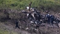 F-16-downed-by-Syria-02202018-resize